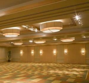 Plaza Ballroom A