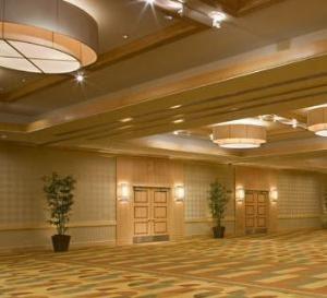 Plaza Ballroom B