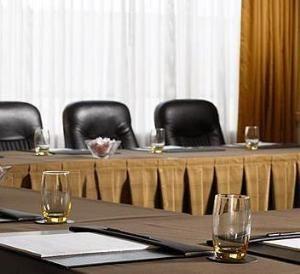 Executive Room II