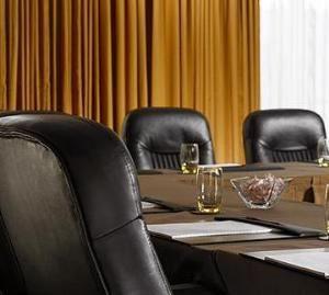 Executive Room III