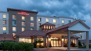 Hilton Garden Inn Denver/ Highlands Ranch