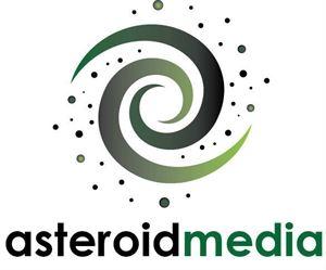 Asteroid Media