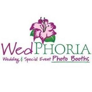 WedPhoria Photo Booths - Monticello