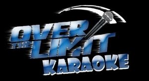 Over The Limit DJ & Karaoke