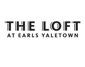 The Loft at Earls Yaletown