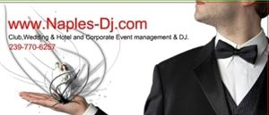 Naples Party Djs, Naples - dj com