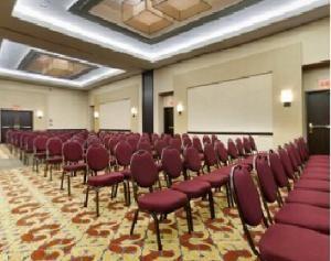 Leclair Ballroom