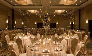 Regency Ballroom A