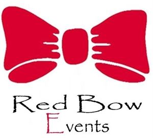 Red Bow Events