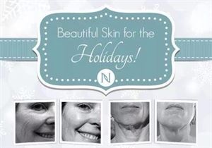 Katie Finley- Nerium International, Independent Brand Partner