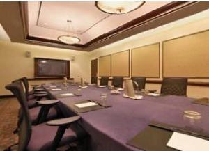 Fairfax Room