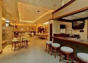 Concorde Ballroom C