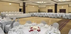 Arbor Ballroom