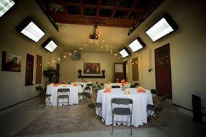 Toscana Event Centre
