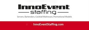 InnoEvent Staffing