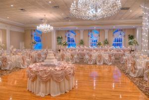 Ballroom North