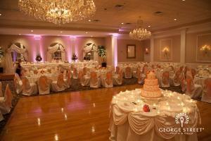 Ballroom South