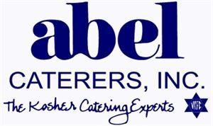 Abel Caterer