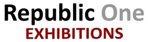 Republic One Exhibitions