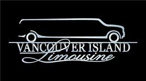 Vancouver Island Limousine