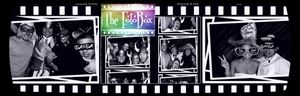 The Foto Box
