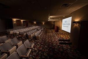 Aviation Theater