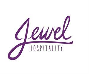 Jewel Hospitality
