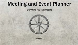 Events Imagined