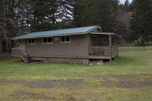 Camp Remote