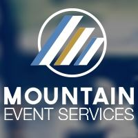 Mountain Event Services Photo Booth - Fort Collins