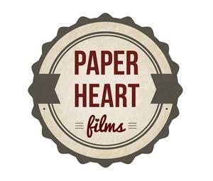 Paper Heart Films