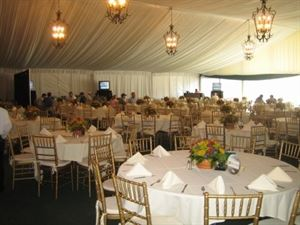 Evans Event Solutions
