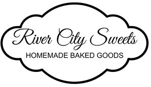River City Sweets