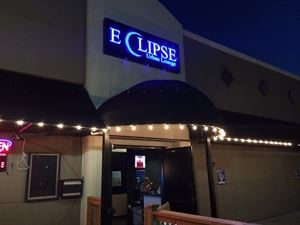 Eclipse Nightclub and Events Center