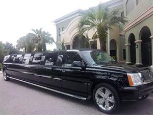 ET Limousine