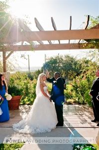 Powell Wedding Photography - San Antonio
