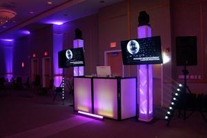 Dynamic Entertainment & Lighting Productions