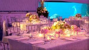 Oceans Ballroom