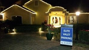 Elite Parking Management Services