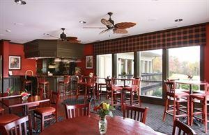 Dogwood Lounge