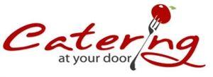 Catering At Your Door