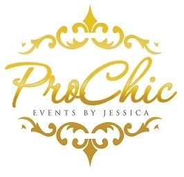 Pro Chic Events by Jessica