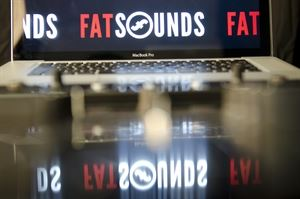 FAT Sounds