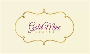 Gold Mine Events