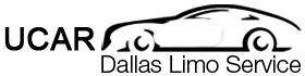 UCAR Dallas Limo Service