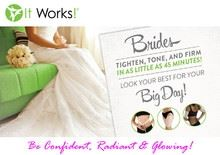 ItWorks! Global Independent Distributor