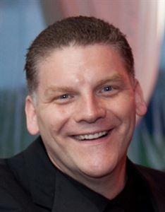 DJ Nick Vacca