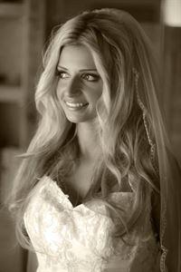 Tyanna Burton Photography