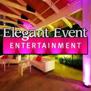 Elegant Event Entertainment