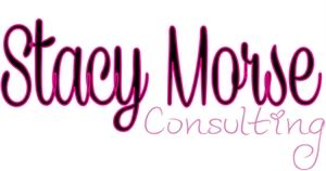 Stacy Morse Consulting